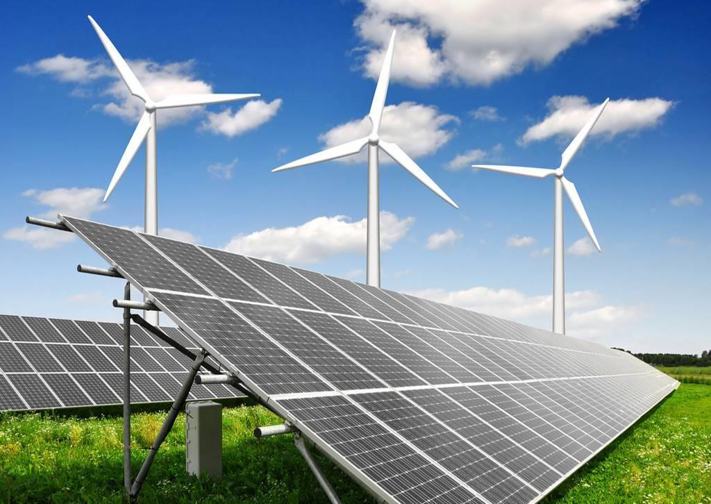 市龙江新材料、新能源工业园-盘点十三大新材料重点上市公司图片 113389 1024x726