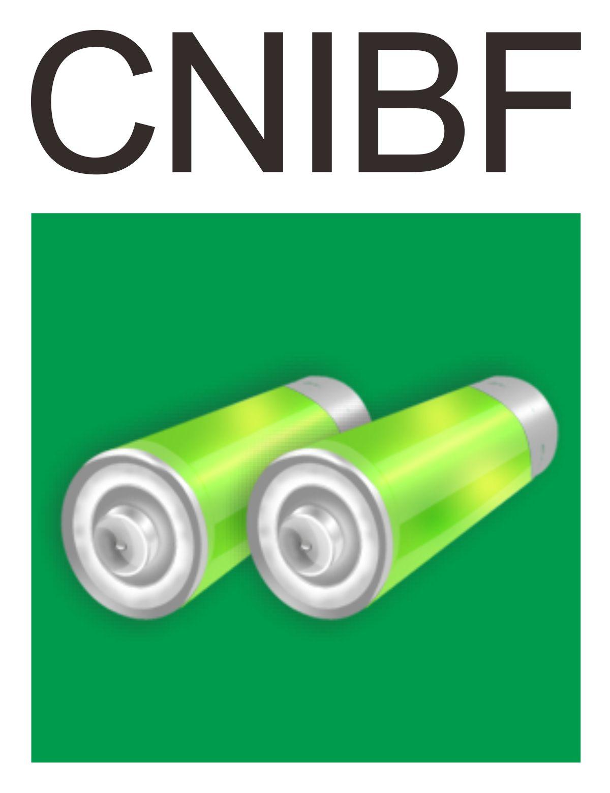 第七届中国(上海)国际锂电工业展览会