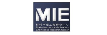 上海交大MIE工程中心