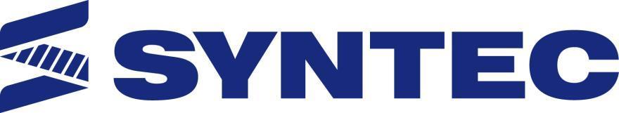 logo 标识 标志 设计 矢量 矢量图 素材 图标 880_161