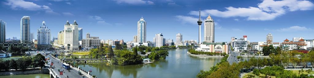 南通经济技术开发区_产业园_新材料在线