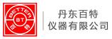 丹(dan)東百特(te)儀器有限公司(si)