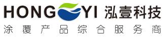 弘(hong)壹(yi)科技