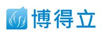 蘇州市博得立電源科技有限公司