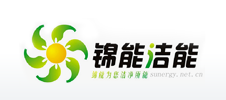 北京錦能偉業能源科技有限公司