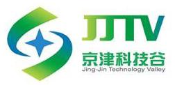 京津科技谷产业园有限公司