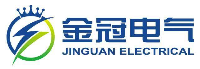 logo logo 标志 设计 矢量 矢量图 素材 图标 643_222
