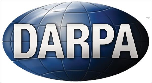 """darpa加速集成电路芯片研制过程的""""芯片""""项目正式启动"""