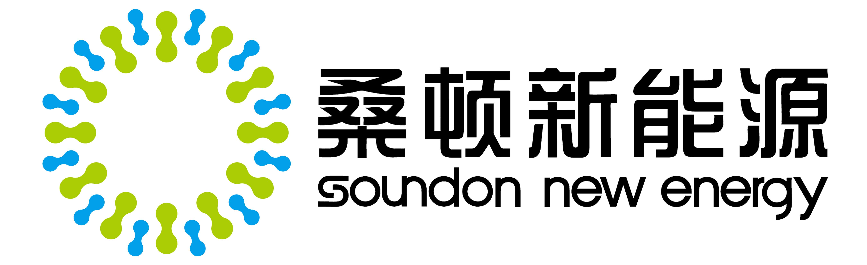 桑頓新能(neng)源(yuan)