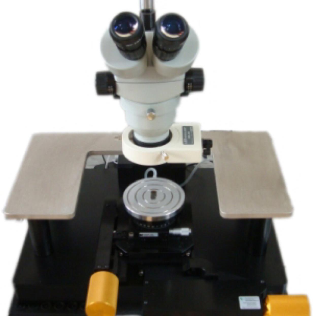 机器设备 摄像机 摄像头 数码 1233_1242