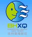 滄州渤海招商局