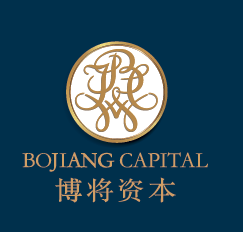 上海博将投资管理有限公司