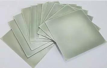上海硅酸盐所成功研制高稳定性高热导氮化硅基板