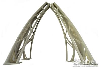 Victrex与埃克塞特大学合作开发新一代PAEK 3D打印材料