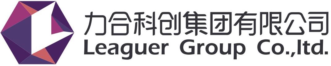深圳市力合科創創業投資有限公司