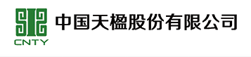 中國天楹股份有限公司(si)