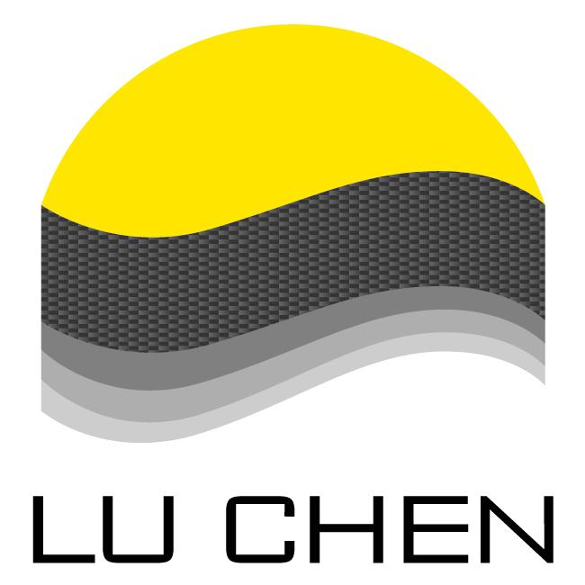 成都魯晨新材料科技有限公司