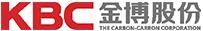 湖南金博碳素股份有限公司