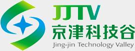 京津科技谷產業園有限公司