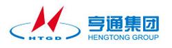 亨(heng)通集(ji)團