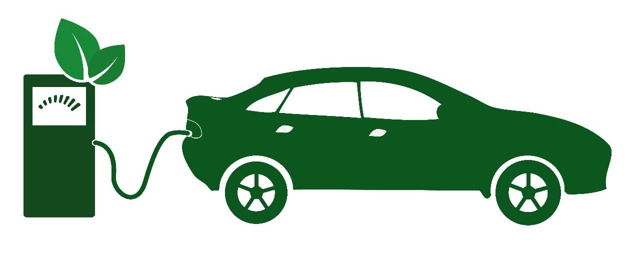 《2019年全球新能源汽车产业发展趋势报告》