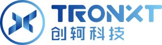 上海創軻新材料科技