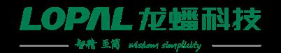 江蘇龍蟠科技股份有限公司