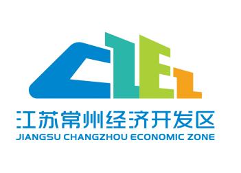 揚州化工產業園區管理委員會