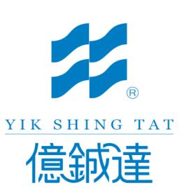 億(yi)鋮達(深圳)新材料有限公司(si)
