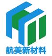 深圳美航新威尼斯人官网科技有限公司