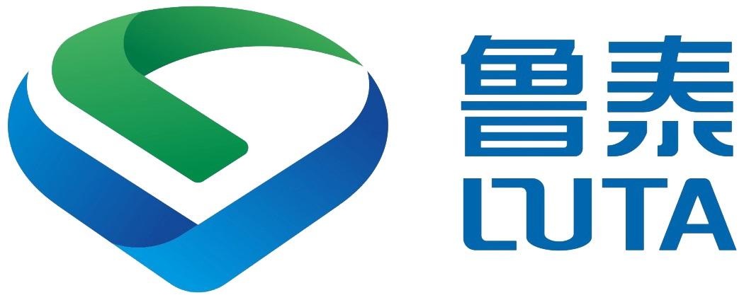 山東魯泰控股集團有限公司