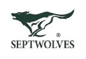 厦门七匹狼节能环保产业创业投资管理有限公司