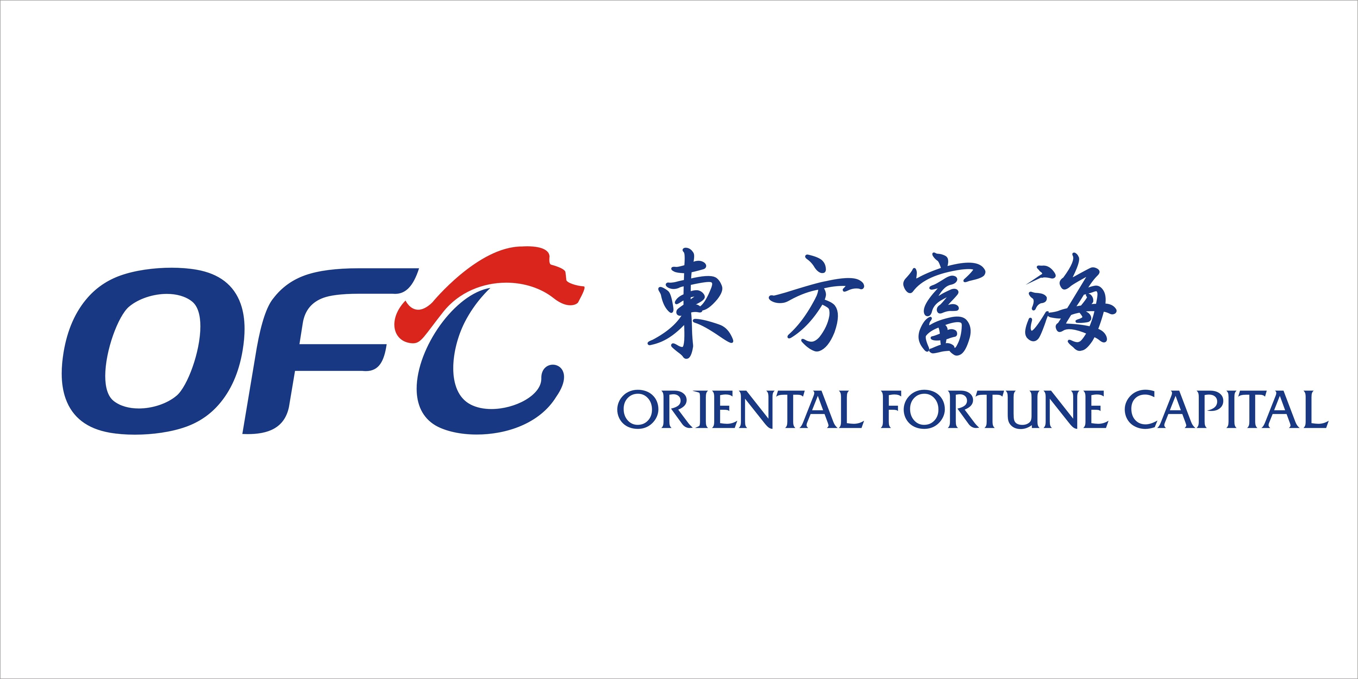 深圳市东方富海投资管理股份有限公司