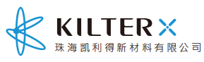 珠海凯利得新材料有限公司