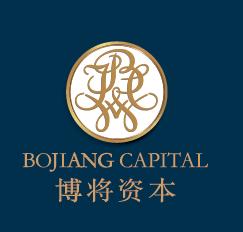 上海博將投資管理有限公司