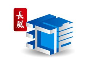 上海長風匯信股權投資基金管理有限公司